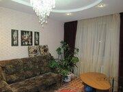 Продажа квартиры, Тихвин, Тихвинский район, 6 мкр - Фото 1