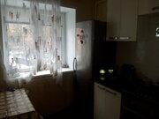 2 комнатная квартира Подольск, ул.Пионерская 18 - Фото 5