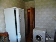 Продам уютную 1-квартиру в п. Строитель - Фото 3