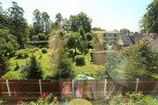 300 000 €, Продажа квартиры, Купить квартиру Юрмала, Латвия по недорогой цене, ID объекта - 313138894 - Фото 2