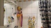 3-комн. квартира 70 кв.м в Дубне в новом доме, 3 лоджии - Фото 3