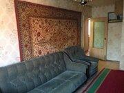 В пос. Рыбное Дмитровского района продается двухкомнатная квартира - Фото 4
