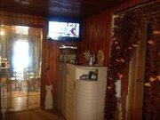 Дом 110 кв.м. на участке 12 соток в д. Березнецово - Фото 2