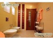 280 000 €, Продажа квартиры, Купить квартиру Рига, Латвия по недорогой цене, ID объекта - 313154412 - Фото 4