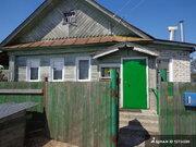 Продажа дома, Нижний Новгород, Ул. Боровая