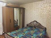 Продается 1-ая квартира в центре города ул. Советская дом 14 - Фото 2