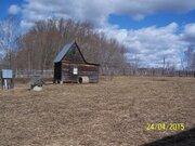 Продается земельный участок 30 соток - Фото 5