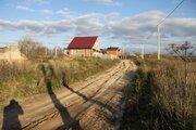 Продажа земельного участка 11 сот. в г.Волоколамск - Фото 4
