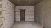 2-комн.кв-ра, Балашиха, Ситникова 6, без отделки, дом 2012 года. - Фото 2