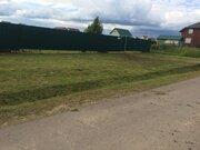Продам зем.участок ИЖС в центре г.Талдом - Фото 3