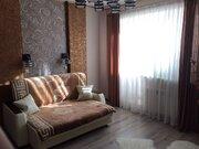 Продам 1-к в пос.Свердловский ул.М.Марченко д.12 21км от МКАД - Фото 4