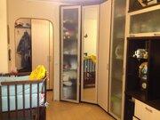Уютная 2-х комнатная квартира в поселке Лесной - Фото 3