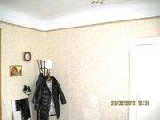 Продажа квартиры, Псков, Ул. Вокзальная - Фото 5