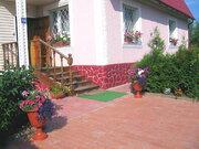 Продаётся райский уголок рядом с Москвой - Фото 1
