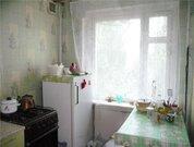 Продается однокомнатная квартира в Баграмово - Фото 3