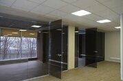 Новый офис 212 кв.м у метро Технопарк - Фото 1
