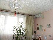 Продаю 3-х комн. квартиру в Королеве - Фото 5