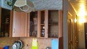 1комнатная квартира - Фото 2