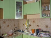 3-х комнатная квартира г. Орехово-Зуево - Фото 5