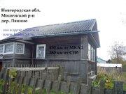 Дом в деревне Лянино - Фото 2