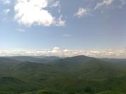Лесных угодий в предгорьях Северского района - Фото 1