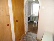 Квартира в Серпуховском районе - Фото 3