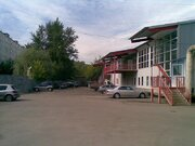 Продажа складов метро Алтуфьево