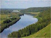 Земельный участок в п.Образцово 18км от МКАД по Ярославскому шоссе - Фото 3