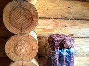 Купить дом Фаустово Воскресенский район | Раменский район - Фото 4