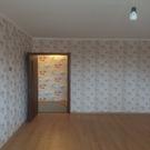 Продам 3 комнатную квартиру г.Дмитров, ул.Маркова 7 - Фото 4