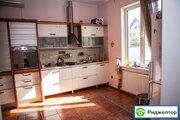 Аренда дома посуточно, Химки, Дома и коттеджи на сутки в Химках, ID объекта - 502444759 - Фото 63
