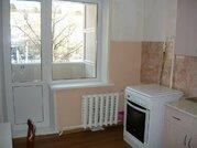 Продаю квартиру в Серпуховском районе - Фото 4