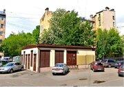Продаю двухкомнатную квартиру Петроградский район. - Фото 2