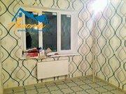 2 комнатная квартира в Обнинске Гагарина 65