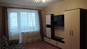 Продается 1ком . кв. в г. Серпухов ул. Глазовская - Фото 4
