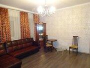Четырёхкомнатная квартира на ул.Баумана 26 - Фото 2