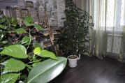 Продажа квартиры, Новосибирск, м. Золотая нива, Ул. Высоцкого - Фото 4
