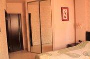Продам квартиру 92 м кв. г.Подольск - Фото 3