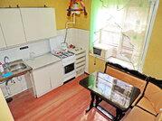 2-к квартира в районе вокзала, г. Серпухов, ул. Весенняя, 102 - Фото 5