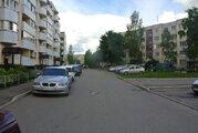 Продажа 1к.квартиры в д.Малое верево 5к.1 - Фото 2