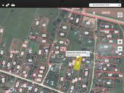 Продаётся участок 15 соток знп в д. Маринино, Дмитровский район. 59 км - Фото 2
