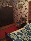Сдается двухкомнатная квартира в Электростали - Фото 2