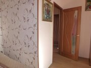 Продается 1 комн. квартира в Зеленограде (к.611) - Фото 2