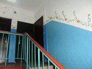 3-х комнатная квартира, г.Армавир, ул.Володарского, д.169кв16 - Фото 2