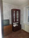 Комната в Малаховке ул. Быковское шоссе 52 - Фото 3