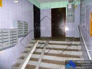 Продается 2-х ком. квартира, Дубнинская ул, д. 26к4 - Фото 2