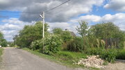 Продам участок с домом в п. Тайцы - Фото 3