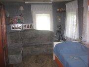 Продам дом с большой баней рядом с озером 165 км от МКАД - Фото 4