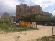 20 сот. Климовск, под стоянку