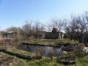 Дачный участок в Доронино - Фото 4